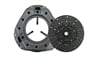 RAM-Premium-OEM-Replacement-Clutches
