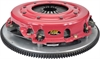RAM-RTrack-105-Dual-Disc-Clutch-Systems