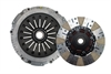 RAM-Powergrip-HD-Performance-Clutch-Kits