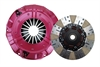 RAM Clutches 98764 - RAM Powergrip Performance Clutch Kits
