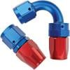 Russell-Full-Flow-AN-Hose-End-Fittings
