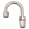 Russell 610261 - Russell AN Hose End Fittings - Endura Finish