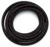 Russell 632123 - Russell ProClassic Nylon Fiber Braided Hose