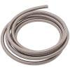 Russell-ProRace-Stainless-Steel-Braided-Hose