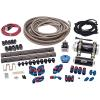 Russell 641530 - Russell/Edelbrock Fuel System Kits