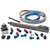 Russell 641570 - Russell/Edelbrock Fuel System Kits