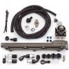 Russell 641573 - Russell/Edelbrock Fuel System Kits