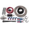Russell 641600 - Russell/Edelbrock Fuel System Kits