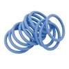 Russell-Viton-Fluorosilicone-O-Rings