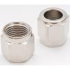 Russell 660581 - Russell AN & NPT Adapter Fittings