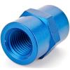 Russell 661450 - Russell NPT Female to NPT Female Pipe Coupler Adapter Fittings