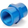 Russell-NPT-Female-to-NPT-Female-Pipe-Coupler-Adapter-Fittings