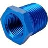 Russell 661580 - Russell NPT Pipe Bushing Reducer Fittings