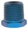Russell 661620 - Russell NPT Pipe Bushing Reducer Fittings