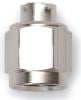 Russell 661991 - Russell AN Cap and Plug Fittings