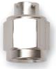 Russell 661951 - Russell AN Cap and Plug Fittings