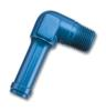 Russell 663110 - Russell NPT Male to Hose Barb Adapter Fittings