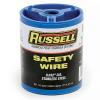 Russell-Safety-Wire