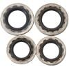 Russell-Stat-O-Seals-O-Ring-Washers