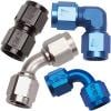Russell-AN-Female-to-AN-Female-Coupler-Fittings