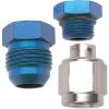 Russell-AN-Cap-and-Plug-Fittings