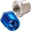 Russell-NPT-Pipe-Bushing-Reducer-Fittings