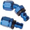 Russell-AN-Twist-Lok-Hose-End-Fittings-Blue