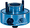 Moroso-Oil-Filter-Plumbing-Adapter