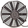 Mr-Gasket-Electric-Cooling-Fans