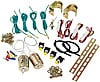 Mr-Gasket-Electric-Door-Kit
