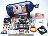 NOS-Cheater-Nitrous-Systems