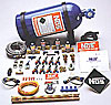 NOS-Sportsman-Fogger-Nitrous-Systems
