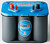 Optima-BlueTop-Marine-Batteries