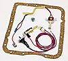 Painless-Transmission-Torque-Converter-Lock-Up-Kit