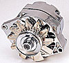 Proform-1-Wire-GM-Alternators