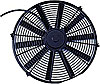 Proform-Universal-Automotive-Electric-Fans