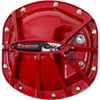 Rancho-Rock-Gear-Differential-Covers-for-JK-Wrangler