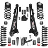 Rancho RS66453B - Rancho Lift Kits