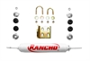 Rancho RS97489 - Rancho Steering Stabilizers