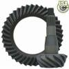 USA-Standard-Gear-Ring-and-Pinion-Gear-Sets