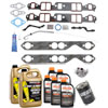 Chevrolet Performance 10067353IK -