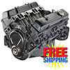 Chevrolet Performance 10067353 - GM Goodwrench 350ci Engine & Packages