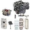 Chevrolet Performance 10067353K14 - GM Goodwrench 350ci Engine & Packages