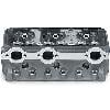 Chevrolet-Performance-18-Degree-V6-Aluminum-Race-Cylinder-Head