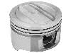 Chevrolet-Performance-Aluminum-Pistons