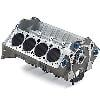 Chevrolet-Performance-Small-Block-Chevy-Aluminum-Race-Blocks