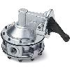 Chevrolet-Performance-Mechanical-Fuel-Pumps