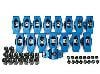 Chevrolet-Performance-Aluminum-Roller-Rocker-Arms