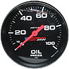 Chevrolet-Performance-Gauges