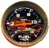 Chevrolet Performance 12361396 - Chevrolet Performance Gauges